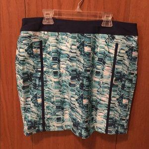 adidas Skirts - Adidas Golf Skirt